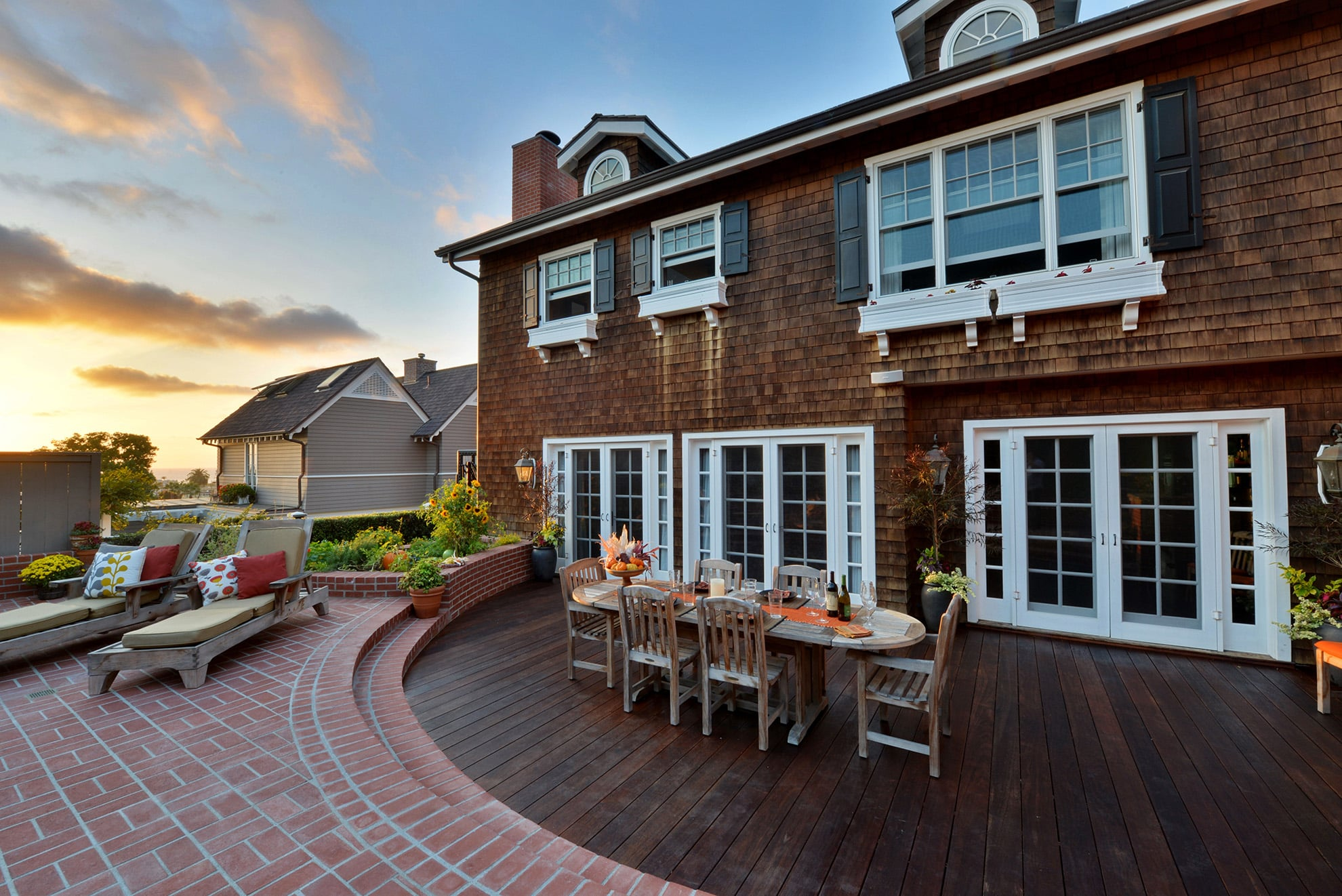 brick patio_50