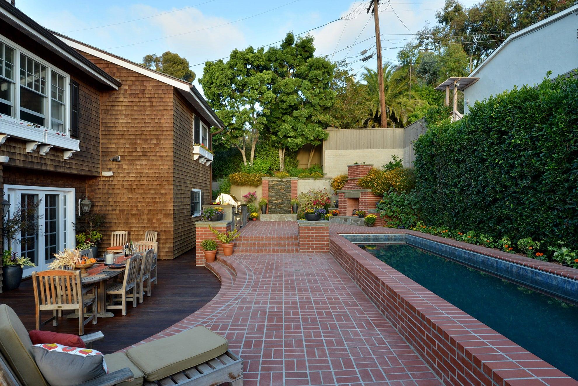 brick pool_40