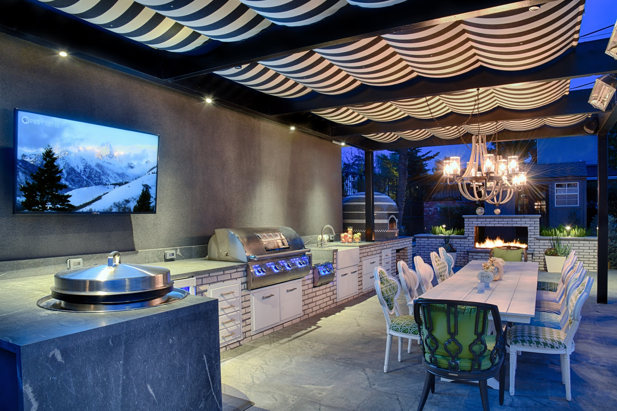 Old-town_outdoor-kitchen